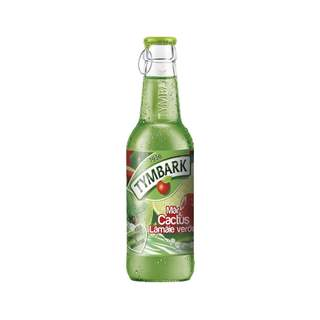 TY Tymbark cactus-lime-apple 0.25l (12buc)